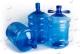 Дробилка для измельчения бутылей 19 литров поставлена в Новосибирскую область